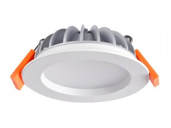 S-LED Downlight