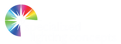Specialised Lighting